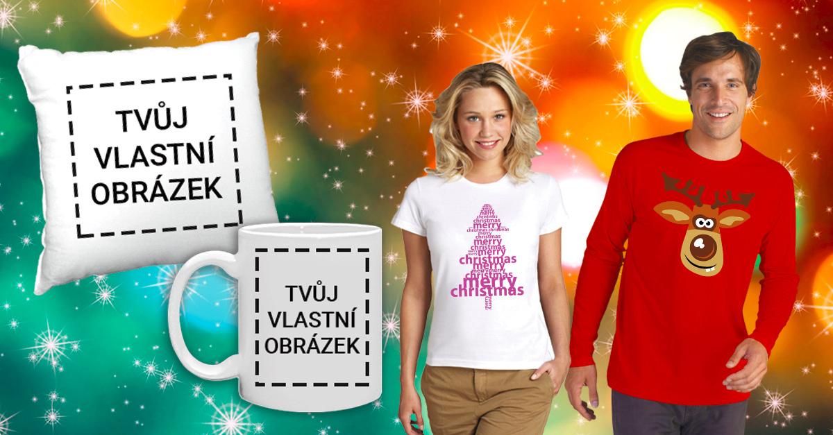 00e9b27723b Tipy na vánoční dárky