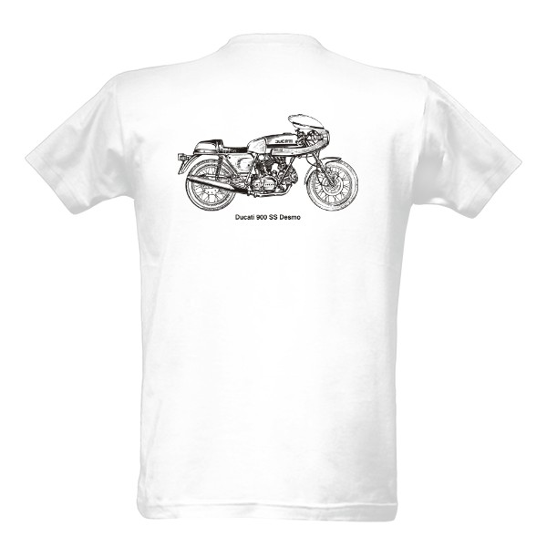 edd253d94d3 Tričko s potlačou Mikina motorka