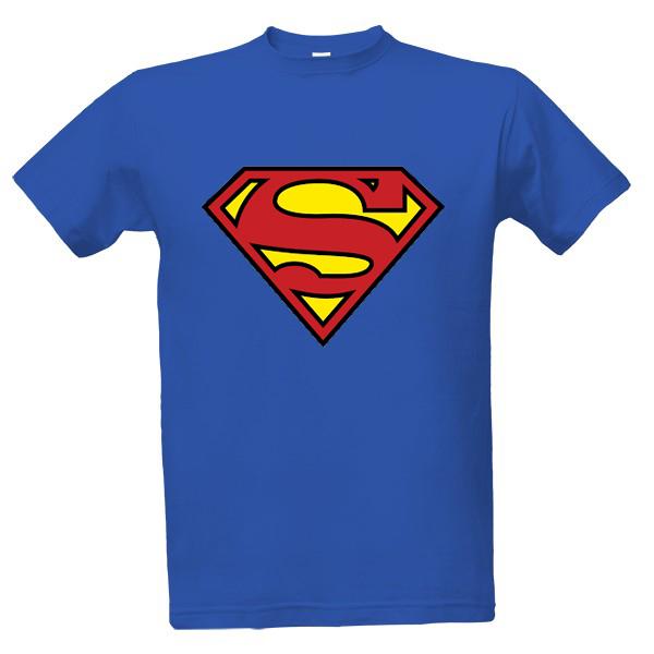 cfe6820b400b Superman