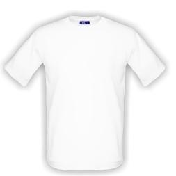 Svatební trička pro nevěstu a ženicha