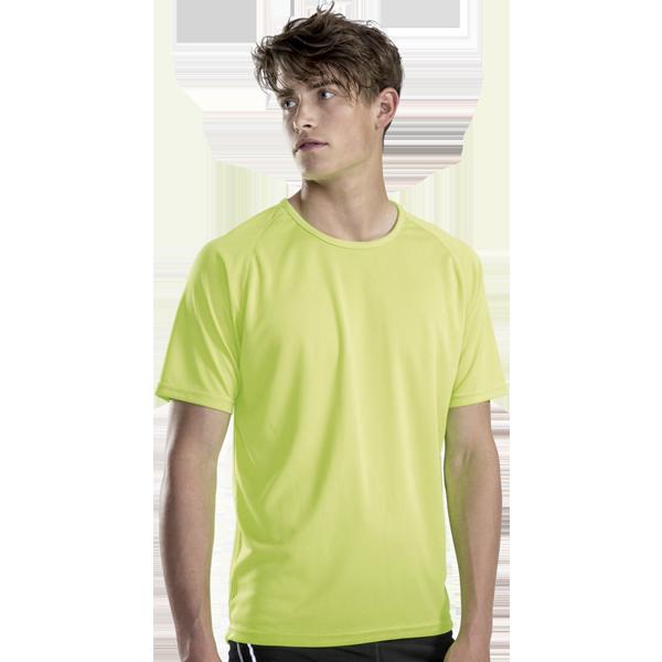 Športové oblečenie pre mužov k potisku  d1f0b1c1627