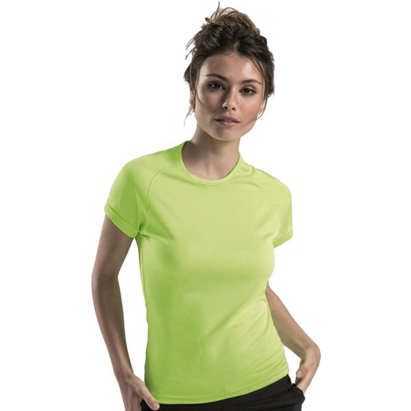 78a5d95e2e1 Sportovní oblečení pro ženy k potisku