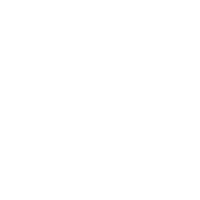 Queen of the School - bílý