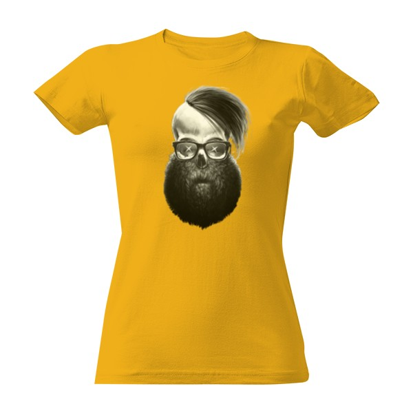 Vtipná trička s potiskem  4eba312fdf
