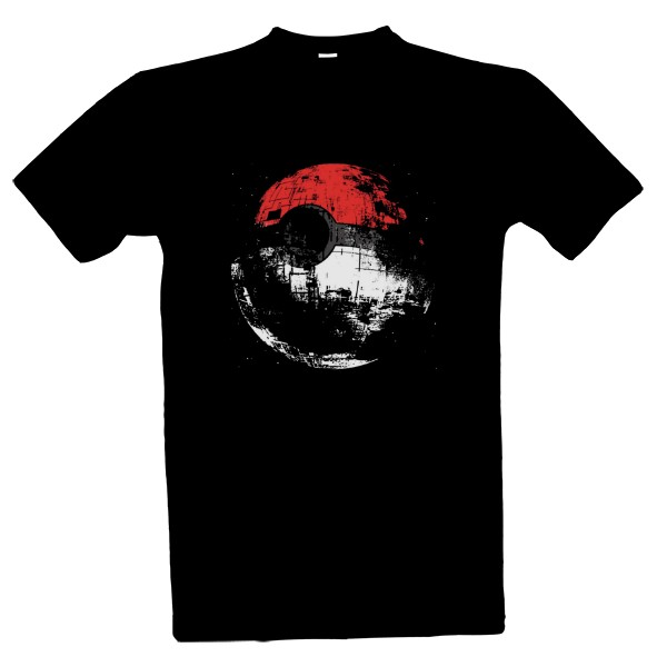 death pokeball
