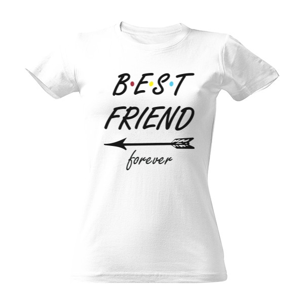 Best friend forever 1