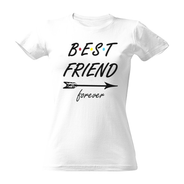 Best friend forever 2