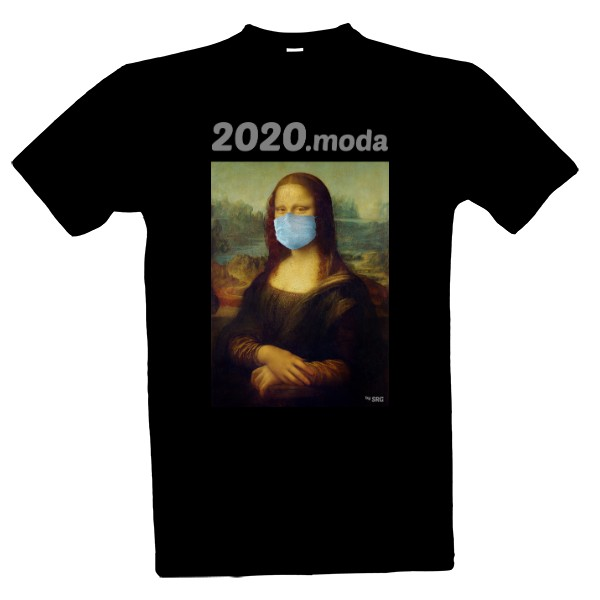 Mona Lisa with veil